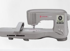 Best Embroidery Machine 2020